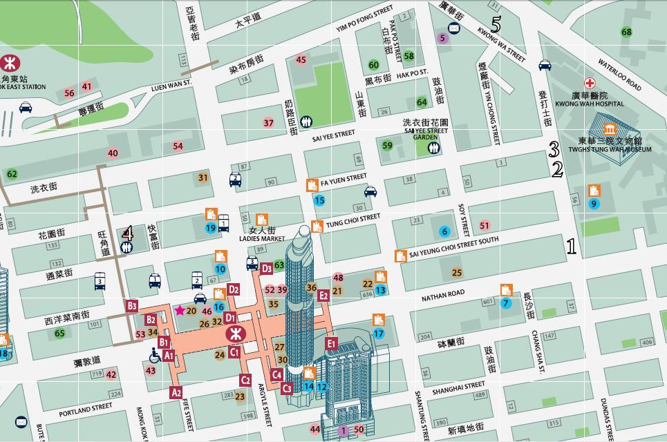 mongkok-food-map1