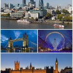 480px-London_collage