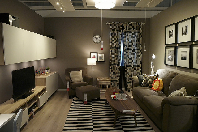 Elegant  Things You Don ut Know About Ikea Malaysia and Ikea Cheras KAMPUNGBOYCITYGAL